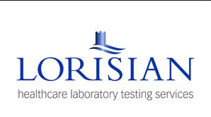 Lorisian Food Sensivity Testing, Vibrant Health Spa